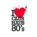 @clubhaus80s