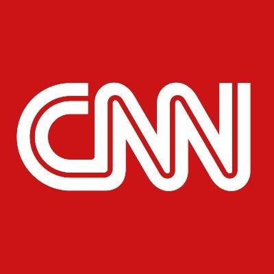 CNN  Twitter Hesabı Profil Fotoğrafı