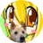 The profile image of unauna_unanan