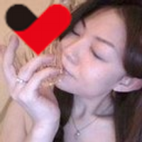 kaorin (北島 薫) | Social Profile
