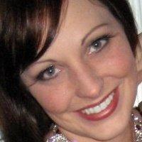 RachelleIzard | Social Profile
