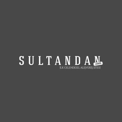 Sultandancom