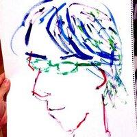 湯木尚武 | Social Profile