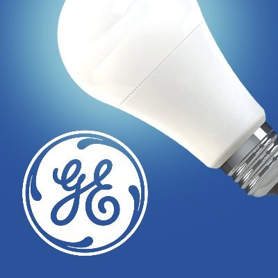 GE Lighting, a Savant Company