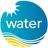 @waterschool