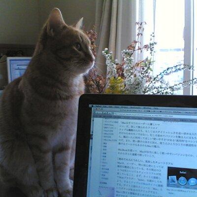 joraku tetsuya | Social Profile