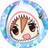 The profile image of mgiko78