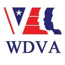 WA Veterans Affairs