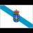 @_Galicia