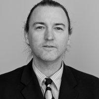 David Kirkpatrick | Social Profile