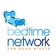 BedtimeNetwork   Social Profile