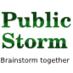 PublicStorm