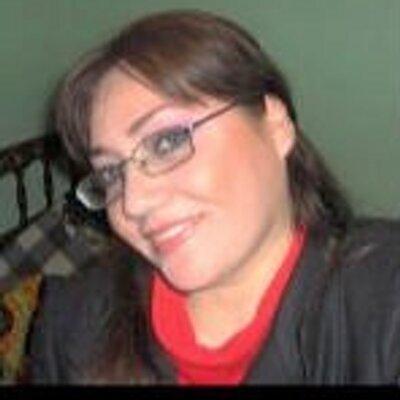 Lizbeth Alfaro Q.
