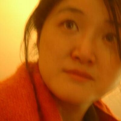 Bo Peng | Social Profile