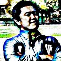 shigeki.matsuba | Social Profile