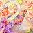 __hummingbird__