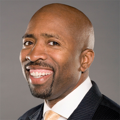 Kenny Smith Social Profile