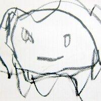 Toshiaki Nomura | Social Profile
