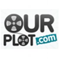 Ourplot | Social Profile