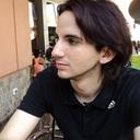 Felix Trotter Pando (@N0ctis) Twitter