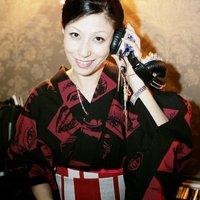 寺本りえ子 | Social Profile