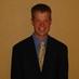 Philip Klotzbach's Twitter Profile Picture