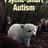 autisticnation1