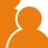 The profile image of weblogplaza