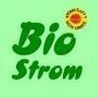 BioStrom
