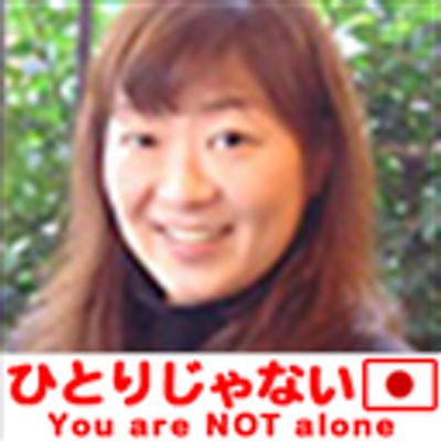 北山節子/接客アドバイザー | Social Profile