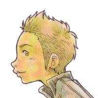 ryota katsura | Social Profile