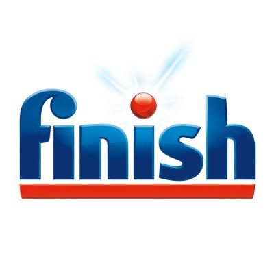 Finish UK