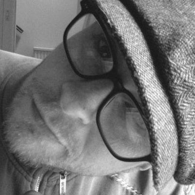 Tim E Riley | Social Profile