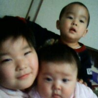 minagawa | Social Profile