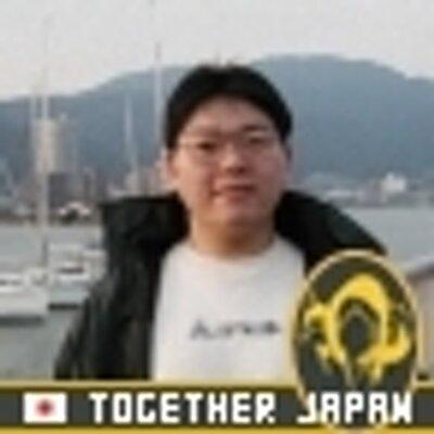桂川 尚人 | Social Profile