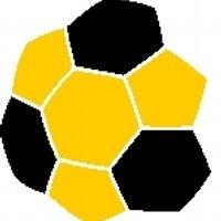 blindenfussball