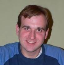 Jaroslav Mixa