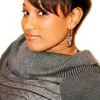 Keziah Myers | Social Profile