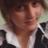 candyholic_yoko