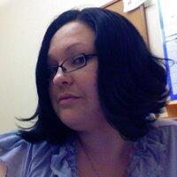 Lori Whipple | Social Profile