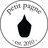 @PetitPagne
