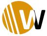 Websurf.cz - reklama