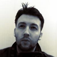 Pauls ™ | Social Profile