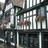 Black Swan Inn York