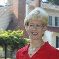 Suzanne Adair   Social Profile