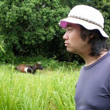 Satoshi Oda | Social Profile