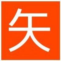 Yukiharu YABUKI bot | Social Profile