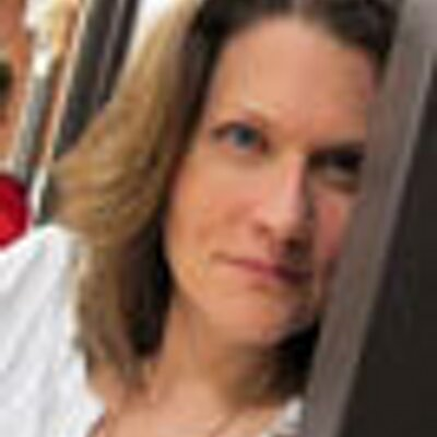 Beth Ann | Social Profile