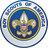 PiedmontScouts profile