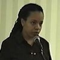 Tracie Morris   Social Profile